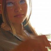 Tokyodoll Sandra F HD Video 001 300418 mp4