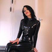 Young Goddess Kim Slave Training Breaking You HD Video