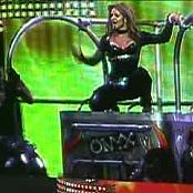 Britney Spears 02 Overprotected00h00m30s 00h02m18s 210418 mpg