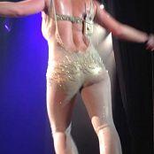 Britney Spears 3britneyjoin 210418 mp4