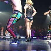 Britney Spears 4brittan 210418 mp4