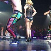 Britney Spears 4brittan 210418 mp4