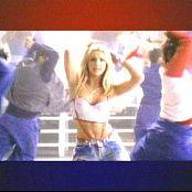Britney Spears Pepsi Commercial 90 sec ver SVCD 210418 m2v