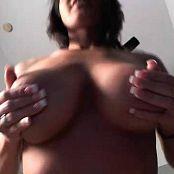 Nikki Sims Sexy Batman POV nikki100713 210418 mp4