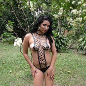 Veronica Perez Black Tape TCG 4K UHD Video 002 070518 mp4