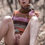 Ariel Rebel In To The Woods Set 001 018