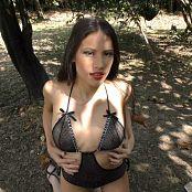 Britney Mazo Black T Back TBS 4K UHD Video 010 110518 mp4