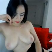 Michelle Romanis Camshow sweet girl97 May 12 2018 03 53 37 Video 120518 mp4