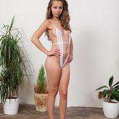 TeenMarvel Freya Slingshot 002