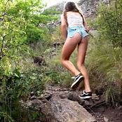 Wild Kitty HD Video 085 120518 mp4