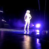 Britney Spears 01 WB 210418 mp4