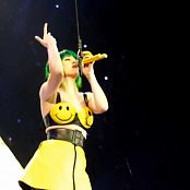 Katy Perry Walking On Air Live Phones 4u Arena 2014 Video