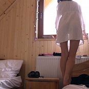 Nastia Mouse Mouse Trip HD Video 254 130518 mp4