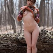 Ariel Rebel In to the Woods Set 003 123