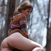 Ariel Rebel In to the Woods Set 003 127