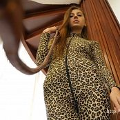 Tokyodoll Katerina A HD Video 007 150518 mp4