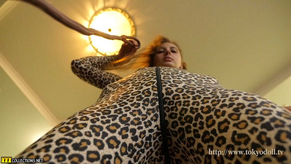 Tokyodoll Katerina A Hd Video 007 Download-6351