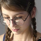 Tokyodoll Katerina A Making Movies BTS HD Video 003 150518 mp4