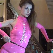 Tokyodoll Katerina A Making Movies BTS HD Video 004A 150518 mp4