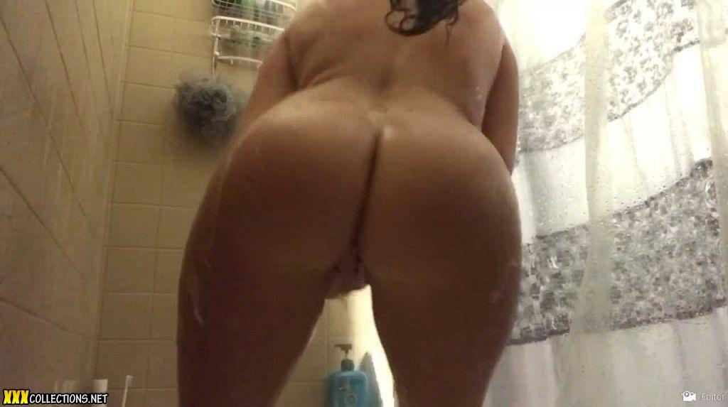 sexxiebebe23 nude