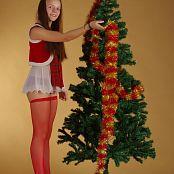 MarvelCharm Nika Christmas 012