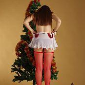 MarvelCharm Nika Christmas 049