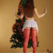 MarvelCharm Nika Christmas 050