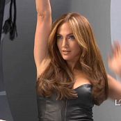Behind the scenes with Jennifer Lopez www keepvid com 210418 mp4