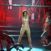 Britney Spears 03 3 210418 mp4