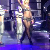 Britney Spears 1britneyjoin 210418 mp4