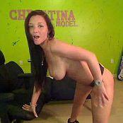 Christina Model Camshow 53 210418 flv