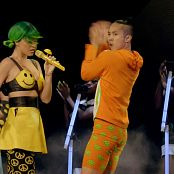 Katy Perry Walking On Air Live The Prismatic World Tour 2015 1080i HDTV 210418 mkv