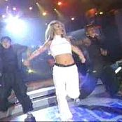 Britney Spears Teen Choice Awards 1999 Medley Sometimes You Drive Me Crazy00h00m48s 00h01m33s 210418 mpg