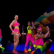 Katy Perry Walking On Air BBC Radio 1s Big Weekend 2014 FULL HD 210418 ts