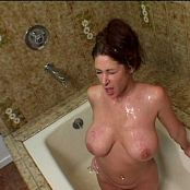 Tiffany Mynx Piss Mops 2 Untouched DVDSource TCRips 210418 mkv