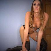 Bratty Bunny Valentines Date Night HD Video 210518 mp4