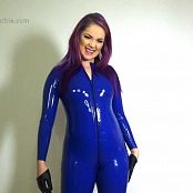 LatexBarbie Confessions of Coming Out HD Video 220518 mp4
