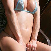 Madden Bikini And Oil 012