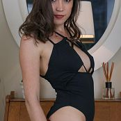 Brittany Marie Set 456 0169