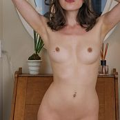 Brittany Marie Picture Set 456