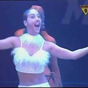 Alice Deejay Back In My Life Live At Pepsi Pop 1999 260518 avi