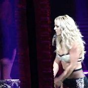 Britney Spears Circus Tour Bootleg Video 30200h00m19s 00h02m33s new 260518 avi