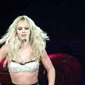 Britney Spears Circus Live 2009 Circus Tour HD Video