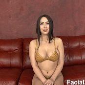 FacialAbuse Hooters Hooters Yum Yum Yum E677 260518 mp4
