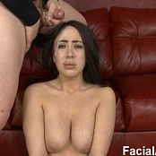 Stupid Hooters Whore Throat Fucked And Abused HD Video