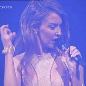 Kylie Minogue Red Blooded Woman Bravo Supershow 2004 260518 mpg