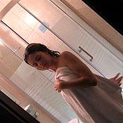 Mouse Trip HD Video 270 260518 mp4