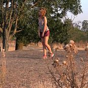 Mouse Trip HD Video 271 260518 mp4