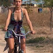 Mouse Trip HD Video 272 260518 mp4