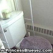 Princessblueyez 11 03 2005 Camshow Video 260518 wmv